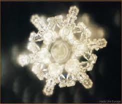 emoto-kristall