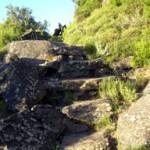 Ortsqualitäten: Geologie